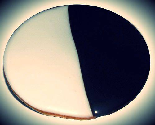 half-moon-cookie-new