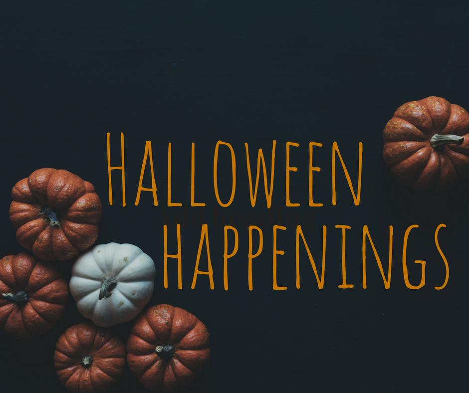 halloween-happenings-2
