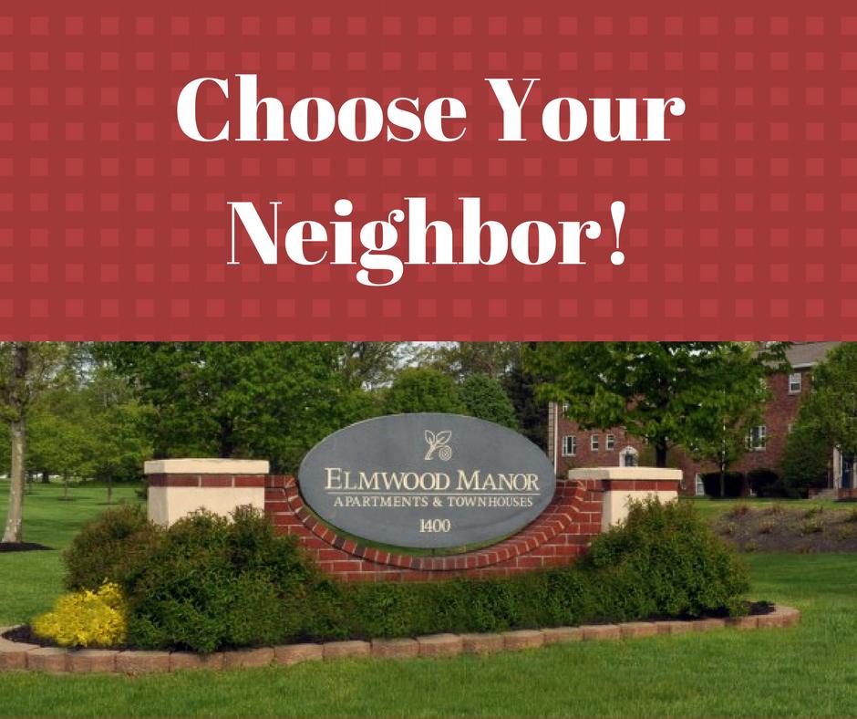 Apartments For Rent In Elmwood Park Nj Zillow: Community Alert: Ready, Set, Refer!
